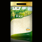 Vietnam Hot Sale Long Grain White Rice