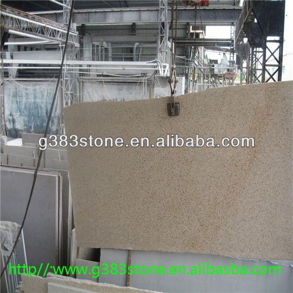 Granite Blocks uk Granite Block Measuring