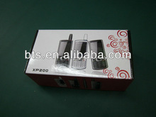 China Supplier XP 200-450 CDMA+GSM Mobile Phone