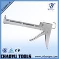 Cromo de metal de plata adhesivo de silicona relleno cy- 8a0911- n