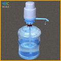 Portátil de mão manual da bomba de água para 19/20litre de água engarrafada
