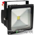 INNOVALIGHT LED FLOOD IP65 OUTDOOR LIGHTING 30W LED FLOOD LIGHT