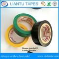 la película del vinilo caliente pack skateboard agarre la cinta española aliexpress