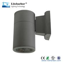2014 Modern Design Product Outdoor Wall Lights IP65 120/ 277V