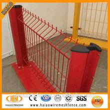China factory supply decorative garden edging,aluminum garden fence,iron garden edging