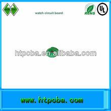 watch circuit board