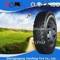 Todos aço do caminhão pneu 1000-20 preço