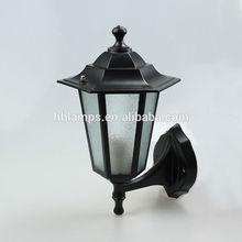 IP44 E27 cheap indoor garden lights