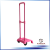2014 china supplier online shopping bag luggage suitcase handle part