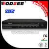 H.264 Cloud technology 4ch full 960H DVR (Hi3520D) HDMI CCTV DVR