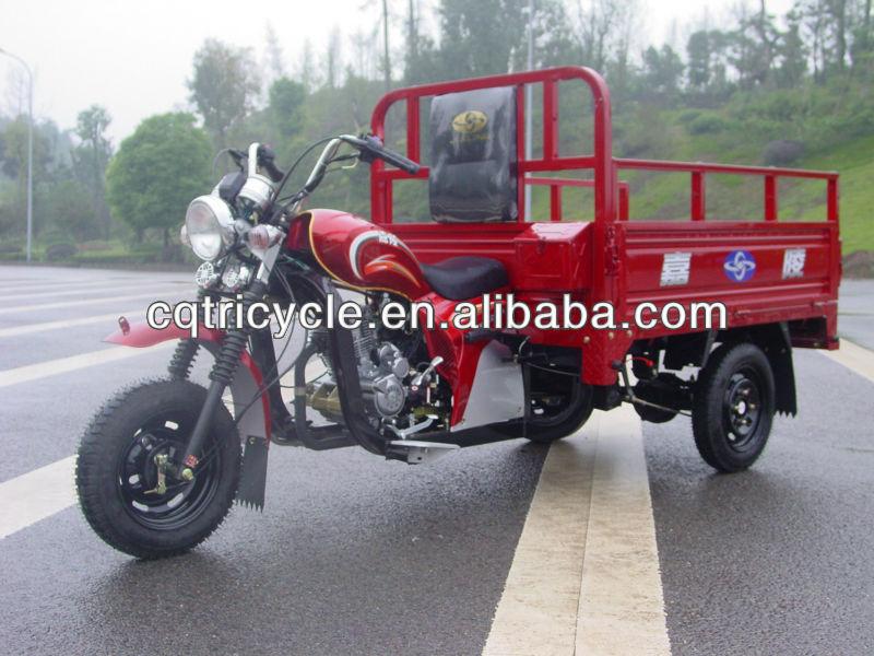 Tuk Tuk Vehicles For Sale Hot Sale in 2014,tuk,tuk