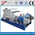 Gly 250-1200 venda quente pré-moldados de concreto da laje máquina de perfuração de