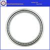 Competitive angular contact bearings BA180-2256 made in China