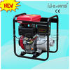 slurry pump electric water pump power steering pump