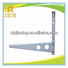 air conditioner support bracket/stand