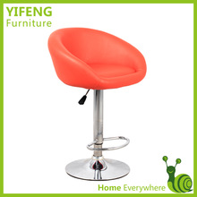 Sales Promotion Lovely Design Bar Stool/Bar Chair On Sale