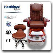 Professional Hotsale All Purpose Salon Chairs