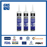 promotion adhesive silicone solvent glue