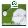 crema sbiancante formula viso undecylenoyl fenilalanina