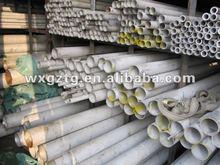 42mm Diameter Stainless Steel 316 Pipe/Tube