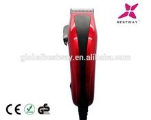 Professional Hair clipper,AC power electric hair clipper,hair trimmer