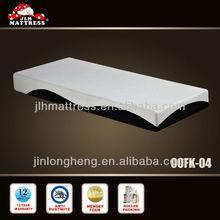 Luxury coir mattress fiber from mattress manufacturer 00FK-04