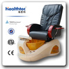 Hot Sale Low Price Medical Spa Equipment For Sale