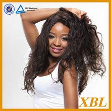 Natural Eurasian hair,wholesale human hair extensions,healthy remy human hair