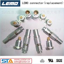 amphenol connectors connector/B K S E series connector
