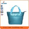 christmas ideas shopping website design shopping bag polypropylene