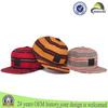 Wholesale hip hop cap brand wholesale custom cap