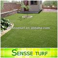 qualità e patio decorativi verde lime erba artificiale