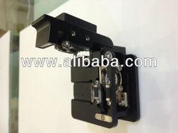 Fiber Cleaver Cutter