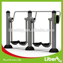Double Air Walker Outdoor Bodybuilding Exercise Fitness Equipment Supplements LE.SC.002