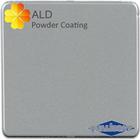 Hot Sell Epoxy Polyester Powder Coatings Paints-MDF Powder Coating