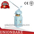 fabricação automática bolo do copo da máquina da padaria equipamento de preços