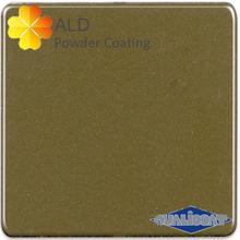 Thermosetting Powder Coatings-Superdurable Polyester Resin Powder CoatingA15