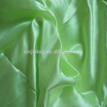 100% nylon voile fabric