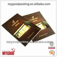 high quality book printing australia,book a6 book printing