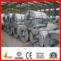 0.15 mm ~ 2.5 mm spcc folha de zinco bom preço