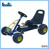 adult pedal go kart , kart car , go kart car