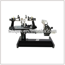 Latest accurate Manual stringing machine SS-203 with full tool