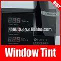 Tsautop 1.52*30m carro novo estilo de vidro película protetora llumar window film ksb008