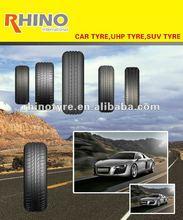pcr tyre-off road series Eco155, Van455, UHP255,GTR602,CPMFORT355,SNOW FORCE,RHINO KING