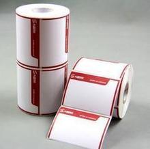 Thermal Transfer Adhesive paper