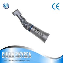 B dental supply DENTAL Low Speed handpiece dental contra angle handpiece