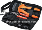 2014 Newest Unizen FSAK-56YJ combination tool hand phone repair tool