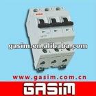 32 amp Function Miniature Circuit Breaker 4p MCB