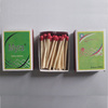 cheapest safety matches price/china manufacture of wood match
