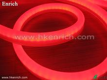 anti-uv and waterproof led flex neon/led light/led neon tube
